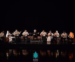 -   /   http://ift.tt/29NBC1K #sohrab_pournazeri #tahmourespournazeri #hosseinrezaeenia #aeenmeshkatian #shamssensemble #shamss #concert #_ #_ # (baranaart) Tags: barana baranaart                  telegrammebaranaart sohrabpournazeri tahmourespournazeri hosseinrezaeenia aeenmeshkatian shamssensemble shamss concert