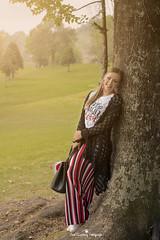 Light portrait (Jose Gimenez Fotografa) Tags: light backlighting retrato reportaje reflejos portrait portraiture portraitsession girl girlportrait model modelo outdoorphotography fotografomanizales nikonphotographers nikonistas sunsetportrait