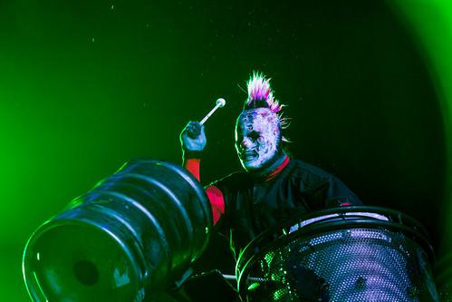 Slipknot_Manson-33