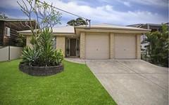 72 Huene Avenue, Halekulani NSW