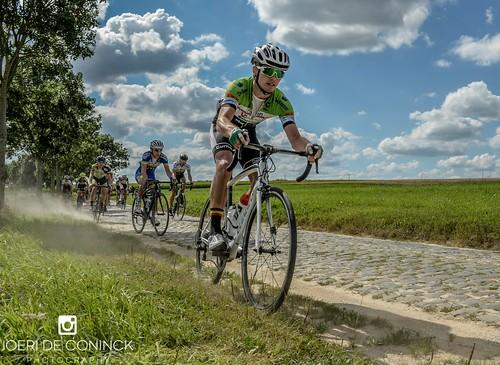 Ronde van Vlaanderen 2016 (124)