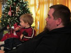 Christmas 2011 012 (livesthislife) Tags: christmas2011