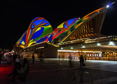 _MG_5279.jpg (snap happy2) Tags: vividsydney bbcc commended spc merit