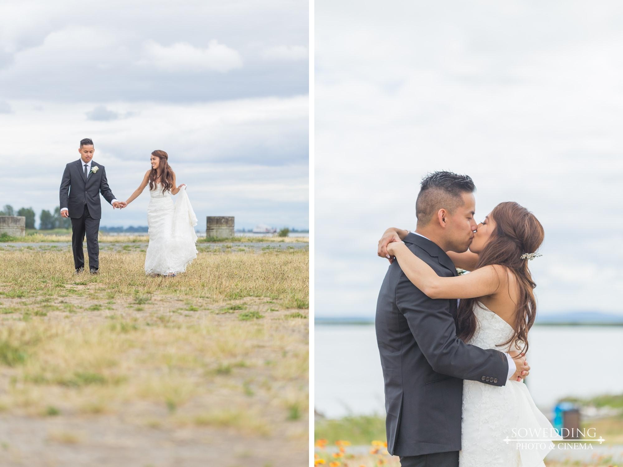 2016June11-Thia&David-wedding-HL-SD-0375