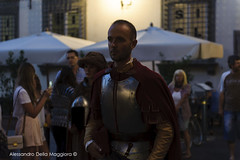 Paliospaolino16_029LR (Alessandro Della Maggiora) Tags: italy italian lucca medieval tuscany medievale palio medioevo ital balestrieri sanpaolino spaolino paliodellabalestraantica