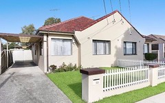 63 Holmes Street, Maroubra NSW