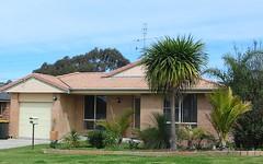 8 John Taylor Crescent, Tathra NSW