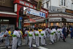 20160720-DS7_9165.jpg (d3_plus) Tags: street building festival japan temple nikon scenery shrine wideangle daily architectural  nostalgic streetphoto nikkor  kanagawa   shintoshrine buddhisttemple dailyphoto sanctuary  kawasaki thesedays superwideangle          holyplace historicmonuments tamron1735  a05     tamronspaf1735mmf284dildasphericalif tamronspaf1735mmf284dildaspherical architecturalstructure d700  nikond700  tamronspaf1735mmf284dild tamronspaf1735mmf284