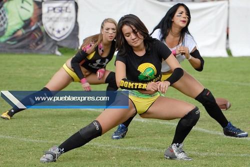 Mambas Football Leaguewfl Team LegionariasWomen's Negras Vs xtdshrCQ