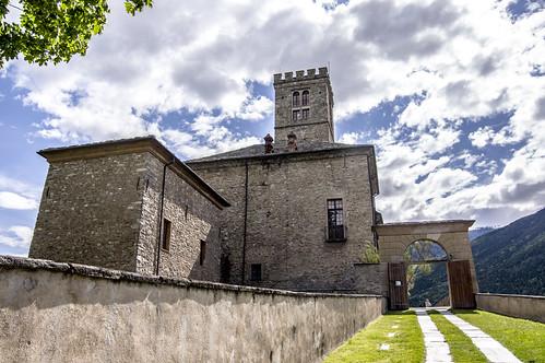 Château Royal de Sarre-14052016_003