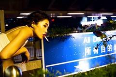 (C.N.H Gallery) Tags: hk cinema film