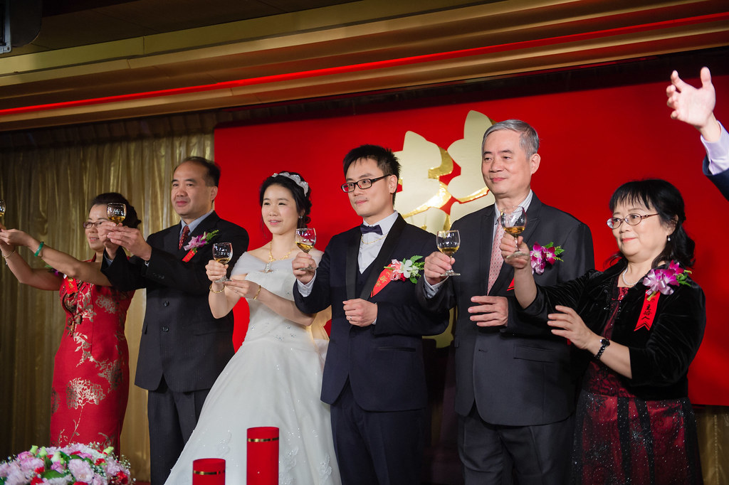 台北婚攝, 長春素食餐廳, 長春素食餐廳婚宴, 長春素食餐廳婚攝, 婚禮攝影, 婚攝, 婚攝推薦-74