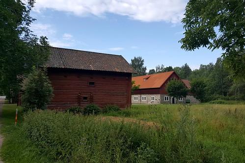 Engelsbergs Bruk
