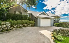 2 Barby Crescent, Bangalow NSW