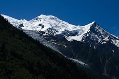 DSC_0617 (RosalbaCalvini) Tags: montagna neve chamonix alpi montebianco