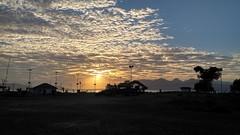 """"""" transformer :) #sunrise #sunriseofjava #pantaiboom #banyuwangi (wahyuy) Tags: pantaiboom sunriseofjava banyuwangi sunrise"""