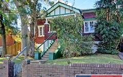 30 Lansdowne Street, Penshurst NSW