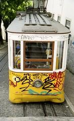 Tram 28 (sowhat63) Tags: linie 28e carreira dos elctricos de lisboa lissabon