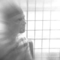 out of the light into the light (Hal Halli) Tags: selfie halhalli selfportrait portrait innamoramento