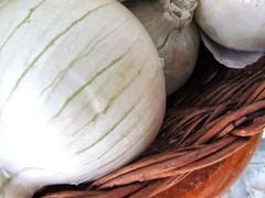 Texturas Llorosas (Jos Ramn de Lothlrien) Tags: macro lapiz controlremoto cebolla cebollas pia fruta frutas verduras trebol treboles ramas madera ladrillo ladrillos