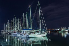 _MG_9695 (Dahari Bin Haji Lisani) Tags: semporna yatch passage rally kapal layar seafest dataranlepa
