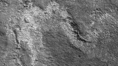ESP_016140_1460 (UAHiRISE) Tags: mars nasa jpl mro universityofarizona landscape geology science