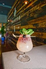 Taverna_014_by-sean-m-hower (mauitimeweekly) Tags: taverna restaurant kapalua hawaii maui italian