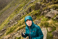 DSC01154.jpg (Greg.May) Tags: running lakedistrict pauline