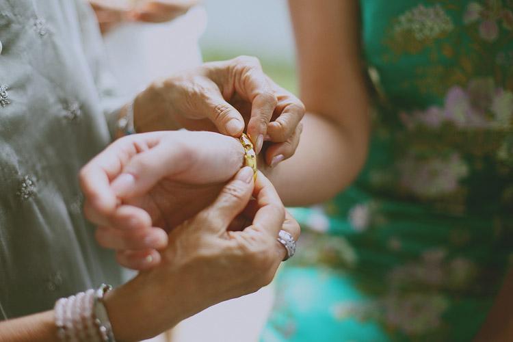 婚禮攝影-文訂