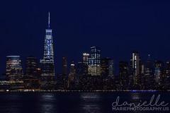 DSC_0120 (daniellemariephotographyus) Tags: daniellemariephotographyus jerseycity newjersey newyork nikon canon libertystatepark