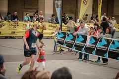 2016-09-25 12.16.49 (Atrapa tu foto) Tags: espaa europa europe maratondezaragoza saragossa spain xmaratnciudaddezaragoza zaragoza ateltismo atletics carrera corredores deporte marathon maraton maratn runners running sport aragon es