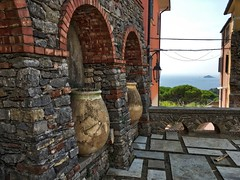2016-09-10 14.48.57 (gigi.cogo) Tags: montemarcello liguria italia lerici italysea