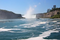 IMG_1338 (katharinabeniers) Tags: niagarafalls canada labourday america newyork ontario water waterfall summer bridge longexposure