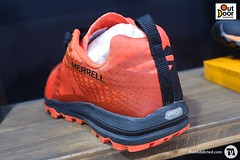 Merrell-Shoes-2017_OutdoorFN-TrailAddicted-09 (trailaddicted) Tags: merrell ss2017 trailrunning outdoorshow friedrichshafen outdoorgear shoes trailrunningshoes trailaddicted
