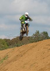 Vectis MotoX-9568.jpg (Malc Attrill) Tags: malcattrill scrambling isleofwight motocross trials motox dirt outdoor jumps bikes september vectis