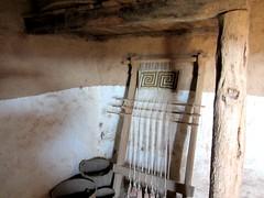 Numancia (28) (santiagolopezpastor) Tags: espagne espaa spain castilla castillaylen soria provinciadesoria romanempire romano roman romana