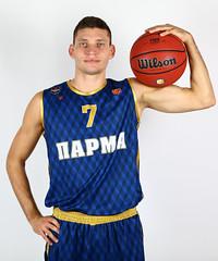 IMG_7253 (vtbleague) Tags: parma bcparma parmabasket perm russia     vtbunitedleague vtbleague vtb basketball sport      ivan ukhov