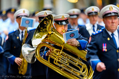 20150321.Australian.Defence.Force.Operation.Slipper.Commemorative.Parade.JPG-17 (keith_chinyeileong@yahoo.com) Tags: art nikon