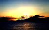 "cibc_sunset.jpg <a style=""margin-left:10px; font-size:0.8em;"" href=""http://www.flickr.com/photos/41134504@N00/16341670764/"" target=""_blank"">@flickr</a>"