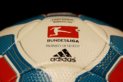 TORFABRIK BUNDESLIGA 2011-12, AUDI CUP 2011 MATCH USED ADIDAS BALL, FC BARCELONA VS FC BAYERN MUNCHEN - SIGNED BY FC BAYERN MUNCHEN  09 (ykyeco) Tags: barcelona cup ball bayern football fussball top soccer ballon used match munchen vs bola adidas audi fc pelota signed bundesliga palla balon pallone pilka  omb torfabrik 2011  matchball spielball 201112