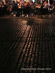 Covent Garden Cobbles (steg2012) Tags: street light london nighttime cobbles