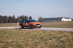BMW 318i E30 - Eder / Leitenstein (MSC_Photography) Tags: ford vw speed honda golf volkswagen rally evolution racing h f e bmw civic tts audi sprint panning polo rennen lancer mitsubishi peugeot 306 escort astra rallye e30 evo opel motorsport trostberg 318ti kadett mitzieher gsi e36 318i geschwindigkeit e28 2015 s16 318is rallyesprint peterskirchen