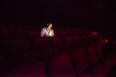 Joost Uitdewilligen // TEDxAmsterdamED Amsterdam (Merlijn Hoek) Tags: amsterdam education nikon fotografie edu amsterdamwest educatie tinqwise westelijkhavengebied merlijnhoek fotografiemerlijnhoek tedx nikond800 theateramsterdam tedxamsterdamed tinqwisenederland tedxamsed15 theeducationrevolution theeducationevolution