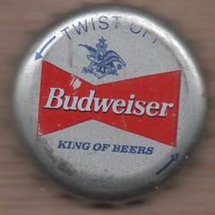 Budweiser (2).jpg (danielcoronas10) Tags: beers budweiser c0c0c0 crvz dbj077 eu0ps169 fbrcnt001 king twistoff crpsn011