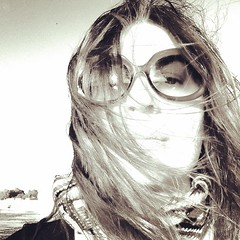 Paola_Sogliani_05
