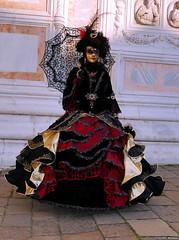 2015 Venice - Eight (Nemodus photos) Tags: carnival venice portrait france veneza de costume mask di carnaval venetian venise carnevale venecia venezia italie masque carnavale déguisement venitien 威尼斯 2015 cassiopeia venetië venecija venetsia veneetsia carnavalvénitien венеция abigfave ヴェネツィア البندقية βενετία veneţia costumés венеція nemodus mascherevenezianedallagodicomo वेनेज़िया fz1000 carnavaldevenise2015 carnevaledivenezia2015 venetianscarnival2015 венециякарнавал2015 karnevaluveneciji2015 karnevalvonvenedig2015