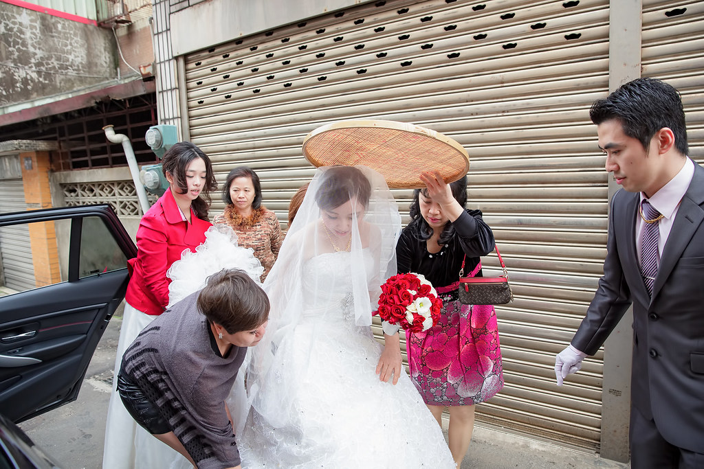 086南方莊園婚攝