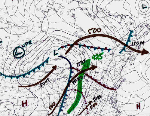 "Thursday 12Z Surface Analysis • <a style=""font-size:0.8em;"" href=""http://www.flickr.com/photos/65051383@N05/16872058228/"" target=""_blank"">View on Flickr</a>"