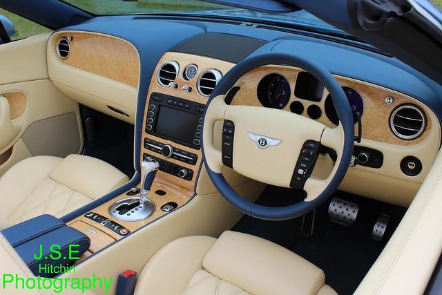 classiccar vintagecar carshow 2015 retrocar oldwarden bentleycontinentalgtcconvertible 9772mf geninievents