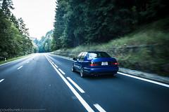 _ (facebook.com/pavelsynekfoto) Tags: vw volkswagen vento vag stance bagged bagriders